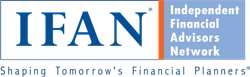 Independent Financial Associates Network (IFAN)
