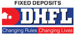 DHFL - Fixed Deposits